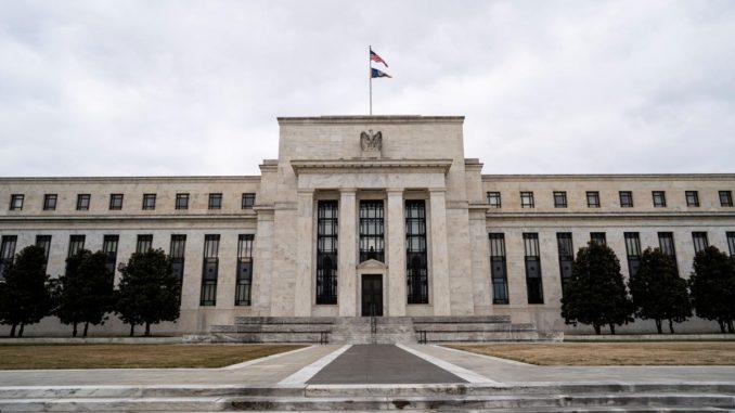 U.S. Banking System