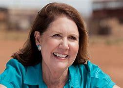 Arizona 2nd District House Representative Ann Kirkpatrick (D)