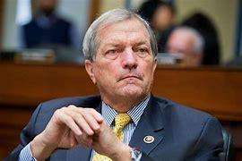California 11th District House Representative Mark DeSaulnier (D)