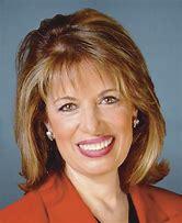 California 14th District House Representative Jackie Speier (D)