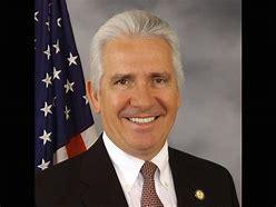 California 16th District House Representative Jim Costa (D)