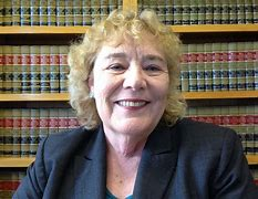California 19th District House Representative Zoe Lofgren (D)