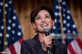 California 39th District House Representative Kim Young (R)