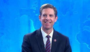 California 49th District House Representative Mike Levin (D)