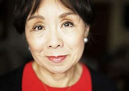 California 6th District House Representative Doris Matsui (D)