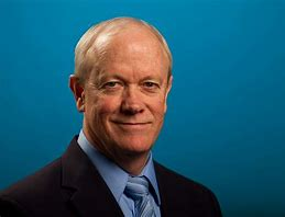 California 9th District House Representative Jerry McNerney (D)