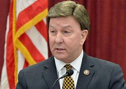 Contact Information Alabama 3rd District House Representative Mike Rogers (R)