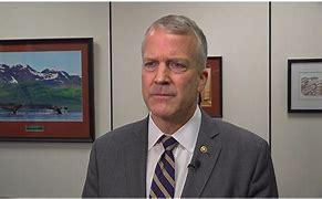 Contact Information Alaska Senator Dan Sullivan (R)