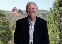 Contact Information Arizona 1st District House Representative Tom O'Halleran (D)