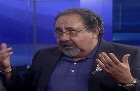 Contact Information Arizona 3rd District House Representative Raul Grijalva (D)