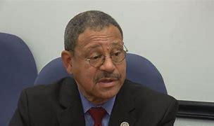 Contact Information Georgia 2nd District House Representative Sanford Bishop, Jr. (D)