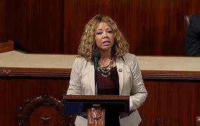 Contact Information Georgia 6th District House Representative Lucy McBath (D)