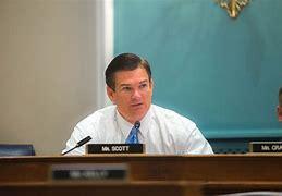 Contact Information Georgia 8th District House Representative Austin Scott (R)