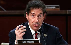 Contact Information Maryland 8th District House Representative Jamie Raskin (D)