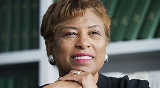 Contact Information Michigan 14th District House Representative Brenda Lawrence (D)