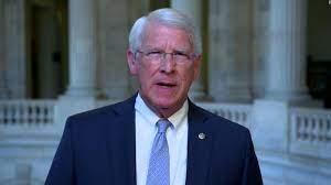 Contact Information Mississippi Senator Roger Wicker (R)