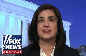 Contact Information New York 11th District House Representative Nicole Malliotakis (R)