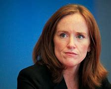 Contact Information New York 4th District House Representative Kathleen Rice (D)