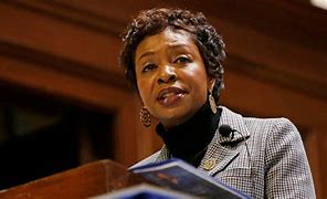 Contact Information New York 9th District House Representative Yvette Clarke (D)
