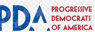 Progressive Democrats of America