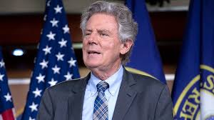 Contact Information New Jersey 6th District House Representative Frank Pallone, Jr. (D)