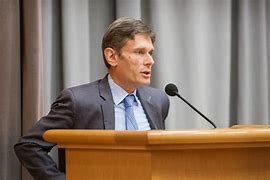 Contact Information New Jersey 7th District House Representative Tom Malinowski (D)