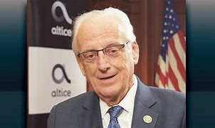 Contact Information New Jersey 9th District House Representative Bill Pascrell (D)
