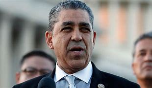 Contact Information New York 13th District House Representative Adriano Espaillat (D)