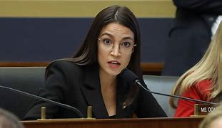 Contact Information New York 14th District House Representative Alexandria Ocasio-Cortez (D)