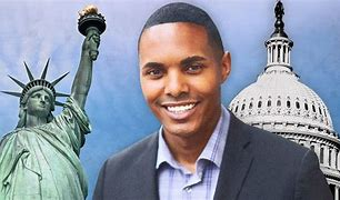Contact Information New York 15th District House Representative Ritchie Torres (D)