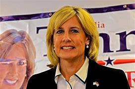 Contact Information New York 22nd District House Representative Claudia Tenney (R)