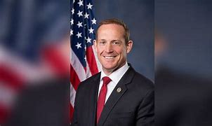 Contact Information North Carolina 13th District House Representative Ted Budd (R)
