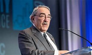 Contact Information North Carolina 1st District House Representative G.K. Butterfield (D)