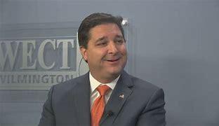 Contact Information North Carolina 7th District House Representative David Rouzer (R)