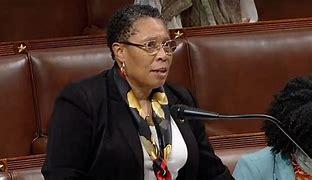 Contact Information Ohio 11th District House Representative Marcia Fudge (D) (Vacancy)
