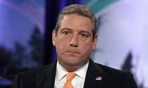 Contact Information Ohio 13th District House Representative Tim Ryan (D)