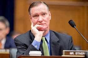 Contact Information Ohio 15th District House Representative Steve Stivers (R) (Vacancy)