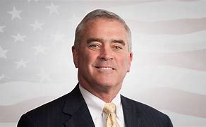 Contact Information Ohio 2nd District House Representative Brad Wenstrup (R)