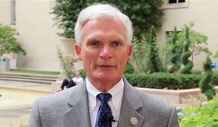 Contact Information Ohio 5th District House Representative Robert Latta (R)