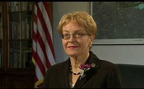 Contact Information Ohio 9th District House Representative Marcy Kaptur (D)