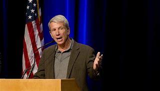 Contact Information Oregon 5th District House Representative Kurt Schrader (D)