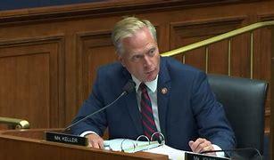Contact Information Pennsylvania 12th District House Representative Fred Keller (R)