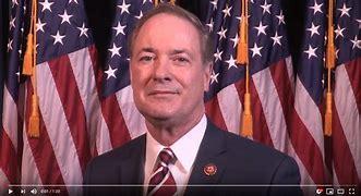 Contact Information Pennsylvania 13th District House Representative John Joyce (R)