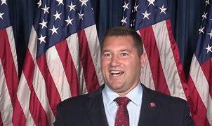 Contact Information Pennsylvania 14th District House Representative Guy Reschenthaler (R)