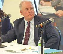 Contact Information Pennsylvania 18th District House Representative Michael Doyle (D)