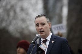 Contact Information Pennsylvania 1st District House Representative Brian Fitzpatrick (R)