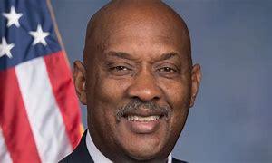 Contact Information Pennsylvania 3rd District House Representative Dwight Evans (D)
