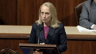 Contact Information Pennsylvania 5th District House Representative Mary Scanlon (D)