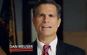Contact Information Pennsylvania 9th District House Representative Daniel Meuser (R)