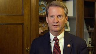 Contact Information Tennessee 2nd District House Representative Tim Burchett (R)